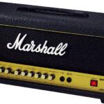 Marshall Valvestate 2000 AVT50H - Firebird Studios