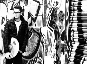 Firebird Studios AJ Rousell Drum Teacher